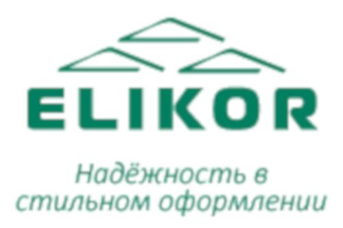 ELIKOR