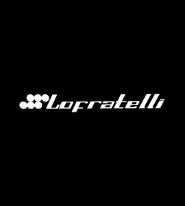 LOFRATELLI