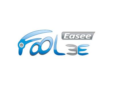 FOOLEE EASEE
