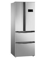 Холодильники многокамерные