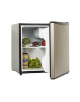 Холодильники компактные