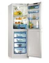 Холодильники двухкамерные